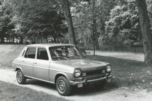 simca-1100-ti-14