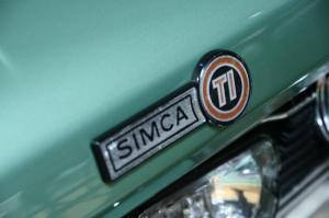simca-1100-ti-5