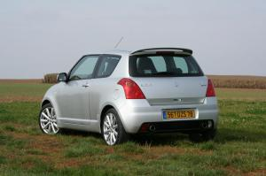 suzuki-swift-I-sport-1