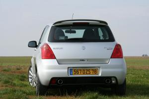 suzuki-swift-I-sport-19