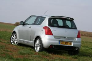 suzuki-swift-I-sport-2