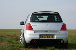 suzuki-swift-I-sport-21