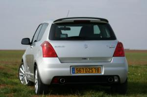 suzuki-swift-I-sport-22