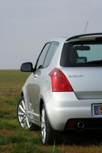 suzuki-swift-I-sport-23
