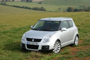 suzuki-swift-I-sport-26