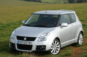 suzuki-swift-I-sport-27