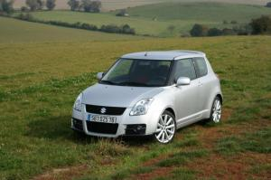 suzuki-swift-I-sport-28