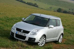 suzuki-swift-I-sport-29