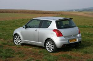 suzuki-swift-I-sport-3