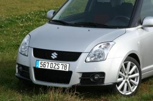 suzuki-swift-I-sport-30