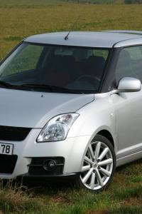 suzuki-swift-I-sport-32