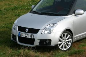 suzuki-swift-I-sport-34