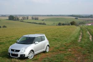 suzuki-swift-I-sport-35