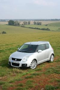 suzuki-swift-I-sport-36