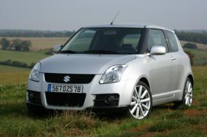 suzuki-swift-I-sport-37