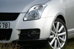 suzuki-swift-I-sport-38