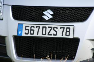 suzuki-swift-I-sport-39
