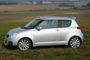 suzuki-swift-I-sport-40