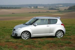 suzuki-swift-I-sport-41