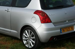 suzuki-swift-I-sport-5