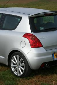 suzuki-swift-I-sport-6