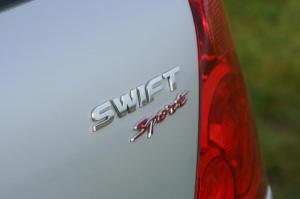 suzuki-swift-I-sport-7