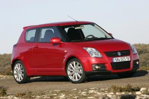 suzuki-swift-sport-2007-1