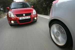 suzuki-swift-sport-2007-14