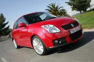suzuki-swift-sport-2007-16