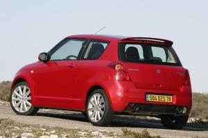 suzuki-swift-sport-2007-2
