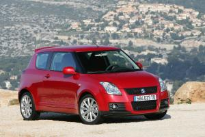 suzuki-swift-sport-2007-3