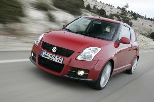 suzuki-swift-sport-2007-8