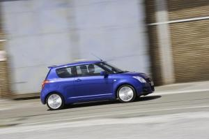 suzuki-swift-sport-edition-motorsport-1
