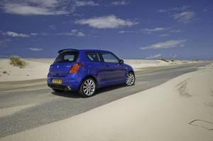 suzuki-swift-sport-edition-motorsport-13