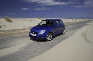 suzuki-swift-sport-edition-motorsport-15