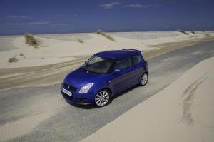 suzuki-swift-sport-edition-motorsport-17