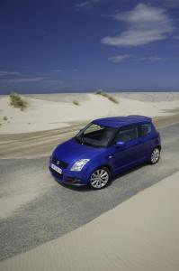 suzuki-swift-sport-edition-motorsport-18