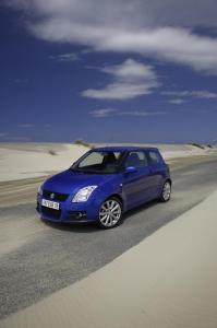 suzuki-swift-sport-edition-motorsport-19