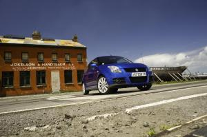 suzuki-swift-sport-edition-motorsport-2
