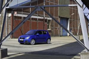 suzuki-swift-sport-edition-motorsport-20
