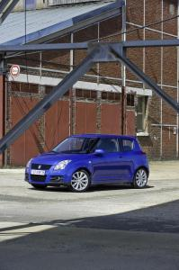 suzuki-swift-sport-edition-motorsport-22
