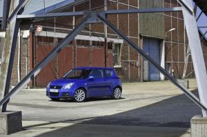 suzuki-swift-sport-edition-motorsport-25