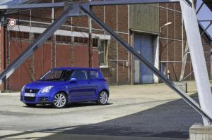 suzuki-swift-sport-edition-motorsport-26