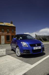 suzuki-swift-sport-edition-motorsport-3