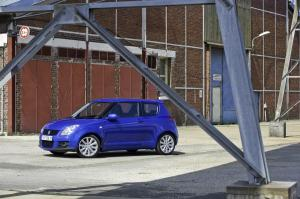 suzuki-swift-sport-edition-motorsport-30