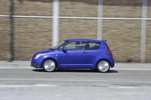 suzuki-swift-sport-edition-motorsport-39