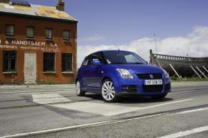 suzuki-swift-sport-edition-motorsport-4