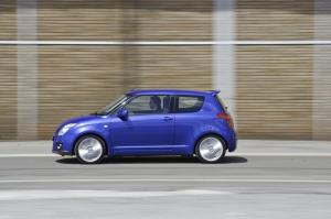 suzuki-swift-sport-edition-motorsport-40
