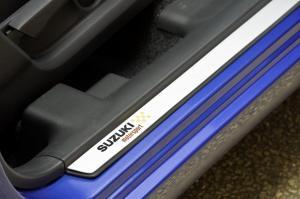 suzuki-swift-sport-edition-motorsport-47