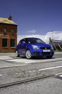 suzuki-swift-sport-edition-motorsport-5